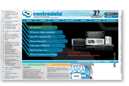 Multimedia for Siti web di progettazione architettonica gratuiti